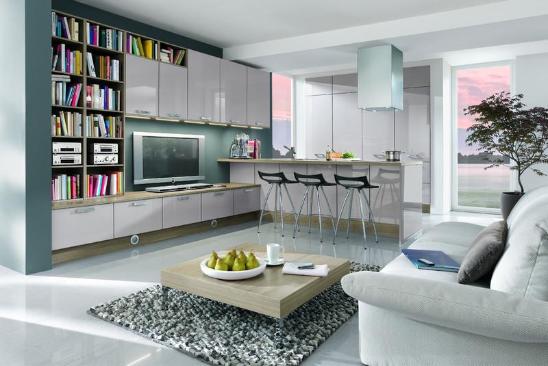 alfa kuechen aue online k chenplaner. Black Bedroom Furniture Sets. Home Design Ideas